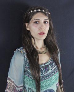 Anna Komnena